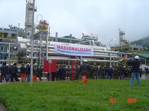 gas-nationalization.jpg