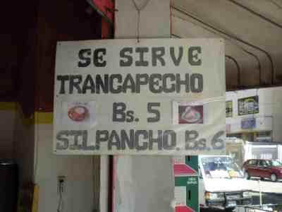 silpancho-tranchapecho-sign.jpg