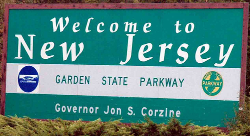 welcome-nj.jpg